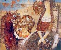 Герменевтика пушкинских сказок