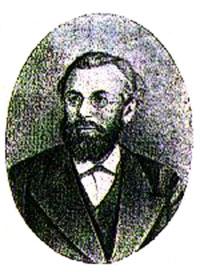 Лев Иванович Поливанов