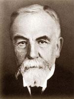 В.Д. Поленов