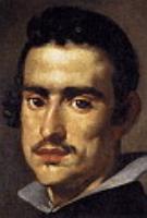 Молодой человек (фрагмент). 1623